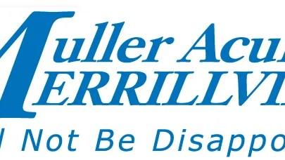 8275925328_772c3af691_z Muller Acura Of Merrillville