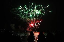 http://www.nwitimes.com/news/local/lake/nwi-fourth-of-july-events/article_cf591bec-f194-515d-84f1-fd517a31a1a9.html