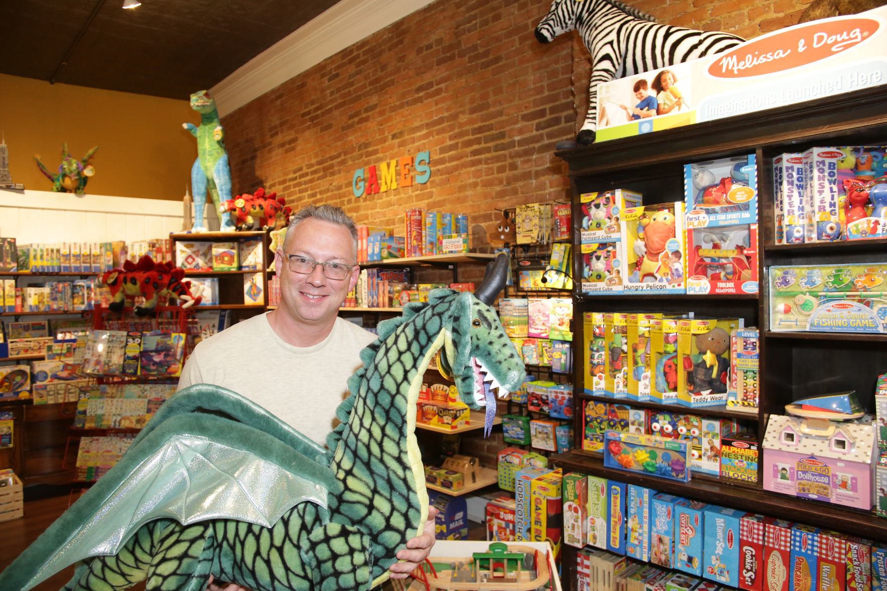 As Valparaiso Continues To Grow Its Focus Remains On