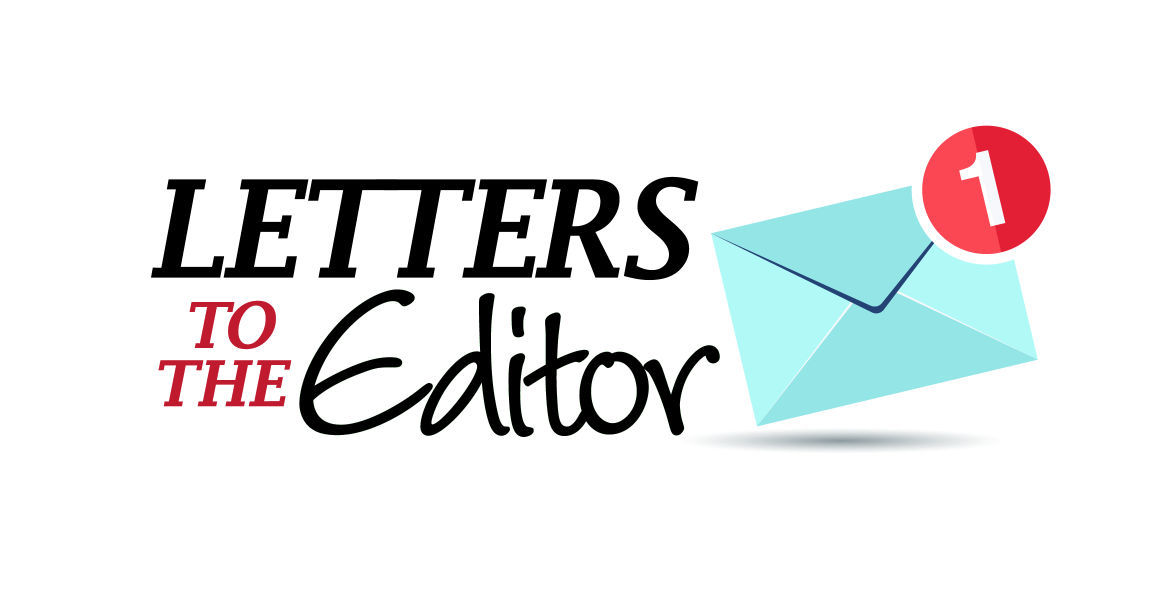 Children, immigrant parents belong together Letters nwitimes - letters to the parents