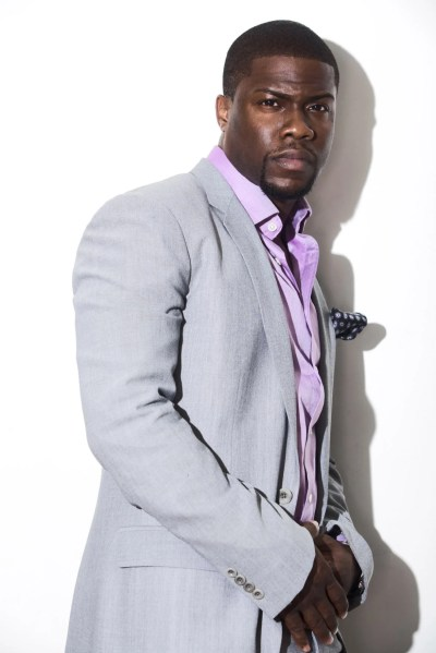 Kevin Hart takes control on Comedy Central | Entertainment | phillytrib.com