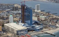 New Jersey lawmakers block hopes of Atlantic City ...