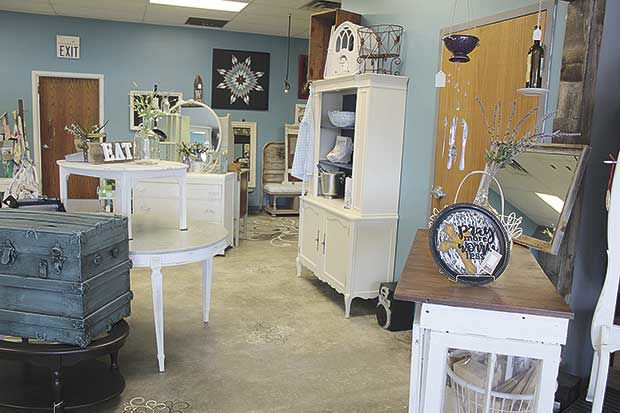Shabby Chic Shop Shabby Chic Store Opens In Circle Pines | News | Presspubs.com
