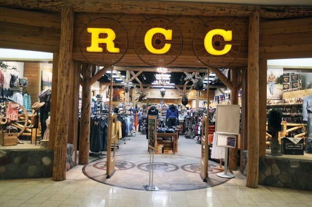 Garage Coupons Store Boot Barn Buys Iconic Rcc Western Stores
