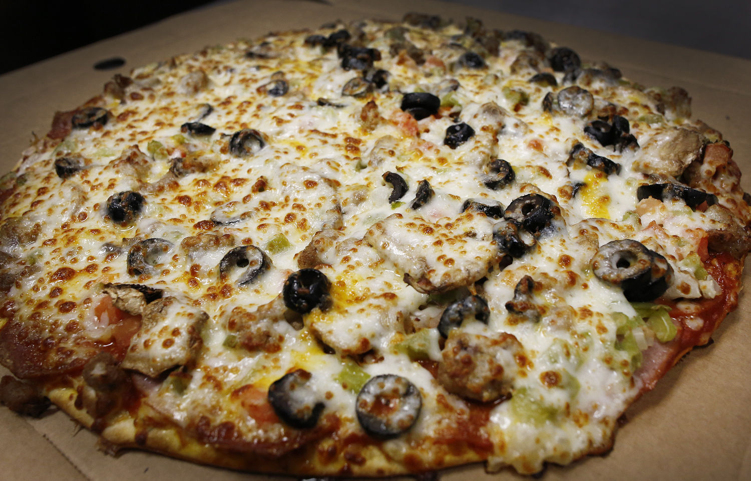 Pizza Family Braunschweig South Sioux Pizzeria Shows Late Night Food Who S Boss Weekender