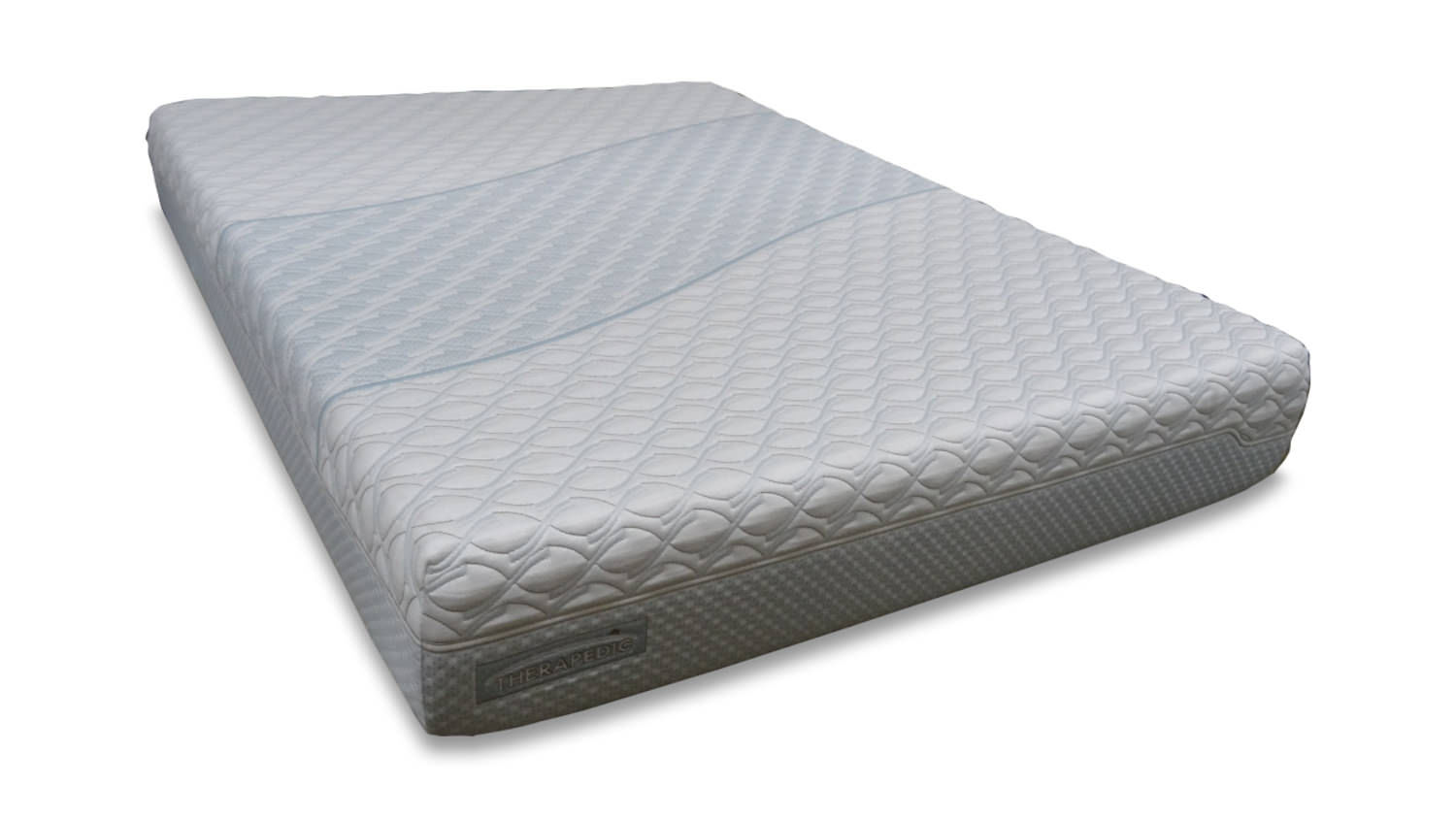 Memory Foam Mattress Guide American Made Memory Foam Mattresses On Sale Today S Deal