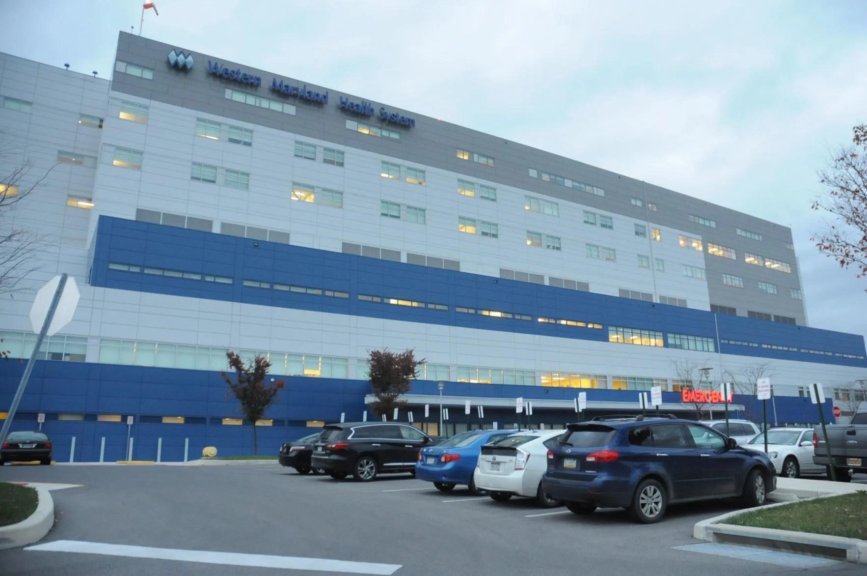 Fullsize Of Western Building Center