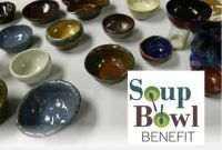 Soup Bowl fundraiser seeks sponsors for event | Valley ...