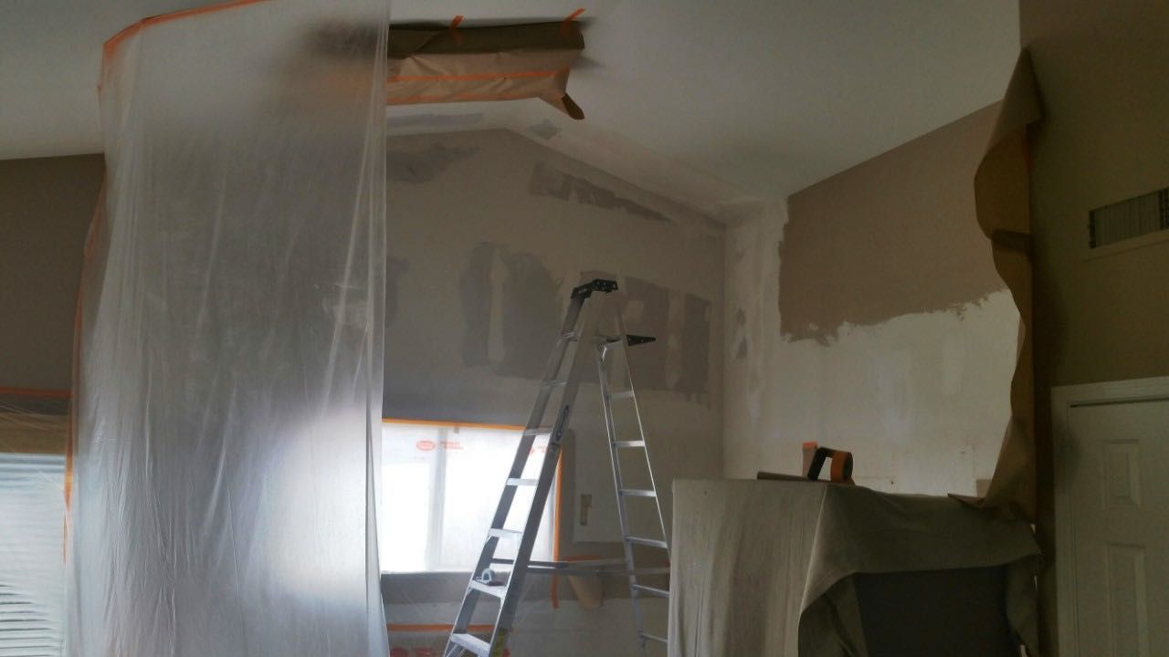 House Remodeling Contractors Near Me Rosie On The House How Much Do I Have To Pay A Remodeling