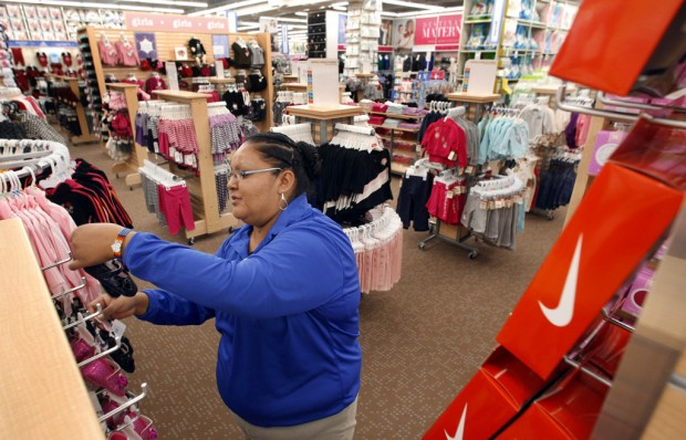 Foothills Mall gets first Buy Buy Baby in Tucson News About Tucson - buy buy baby job application