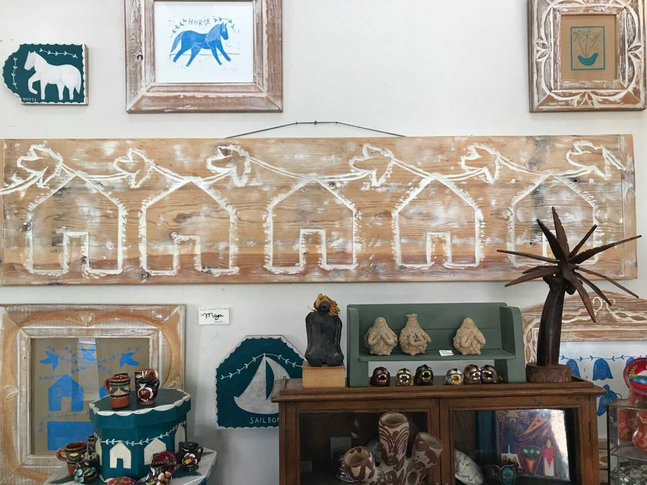 In Home Decorations Brighten Up Your Home With Tucson Decor From These 5 Local Spots
