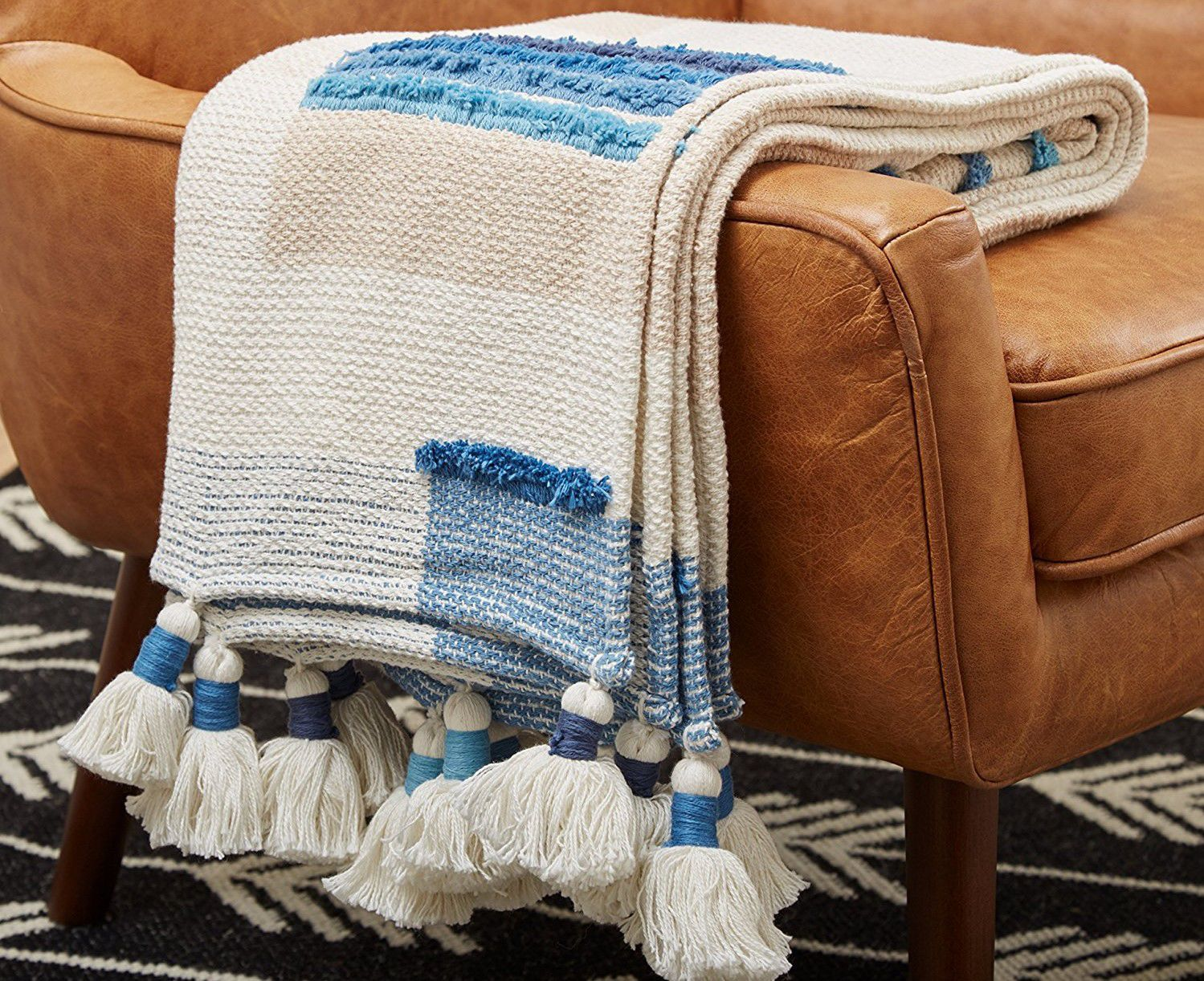 Throw Blankets 4 Cozy Throw Blankets For Fall Home Garden Tucson