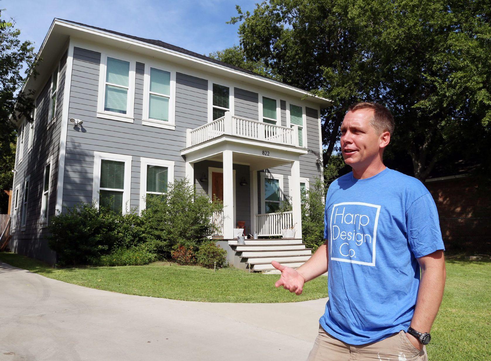 Superb Fixer Upper Airbnb Fixer Houses Becoming Vacation Rentals Around Waco Fixer Upper Houses Waco Tx Fixer Upper Houses Houston curbed Fixer Upper Houses
