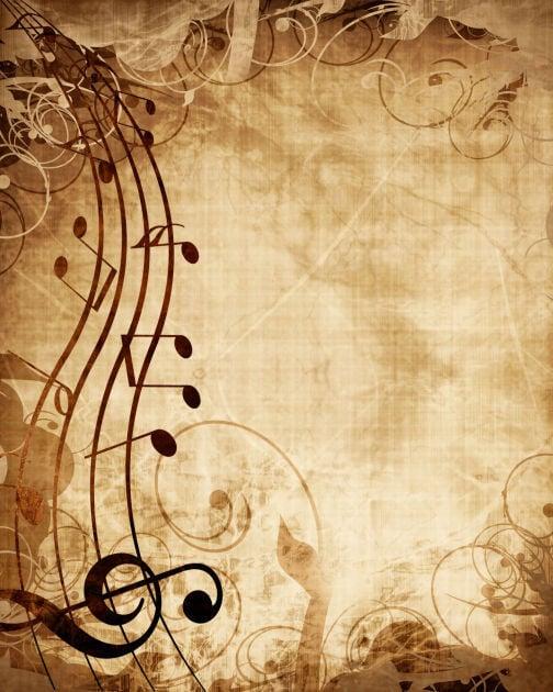 V Letter 3d Wallpaper Beautiful Singing Bel Canto Concert Explores Choral Music