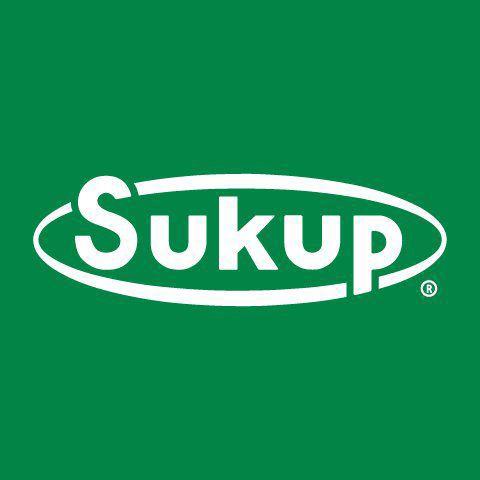 Sukup Logo wwwpicturesso