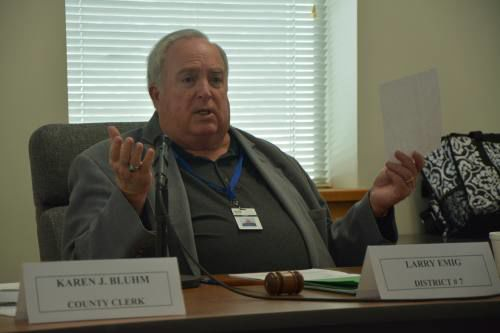 Osceola medical examiner will terminate services with county News - medical examiner job description