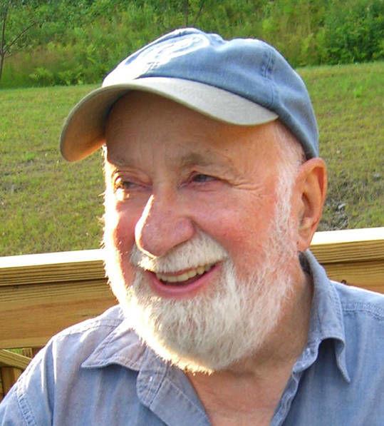 35 Printable Obituary kicksneakers