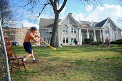 Sigma Alpha Epsilon's house will close later this month as ...