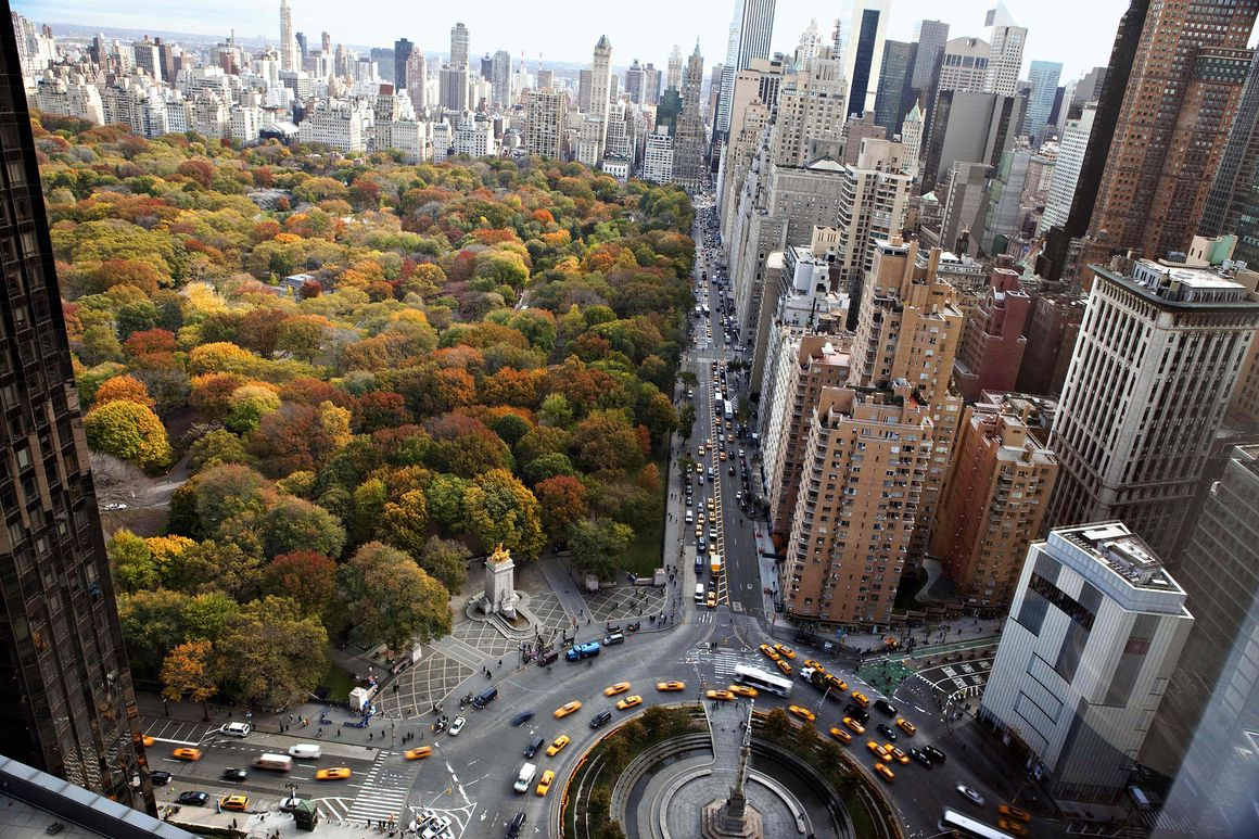 Fall Live Wallpapers For Windows 7 Central Park Has A Bucket List Of Its Own Travel