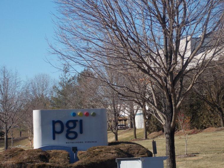 PGI to add 20 jobs in Waynesboro Economy dailyprogress