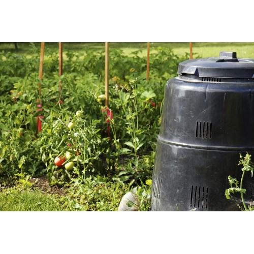 Medium Crop Of Ramsey County Compost