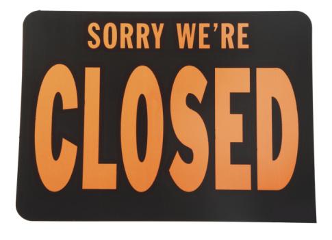July 4th holiday closings Local News greensboro