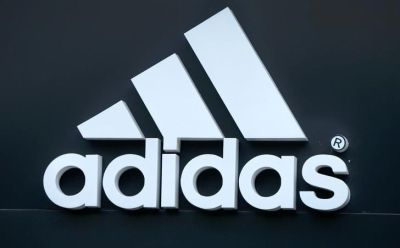 Adidas To Open Shoe Factory In Cherokee County In 2017