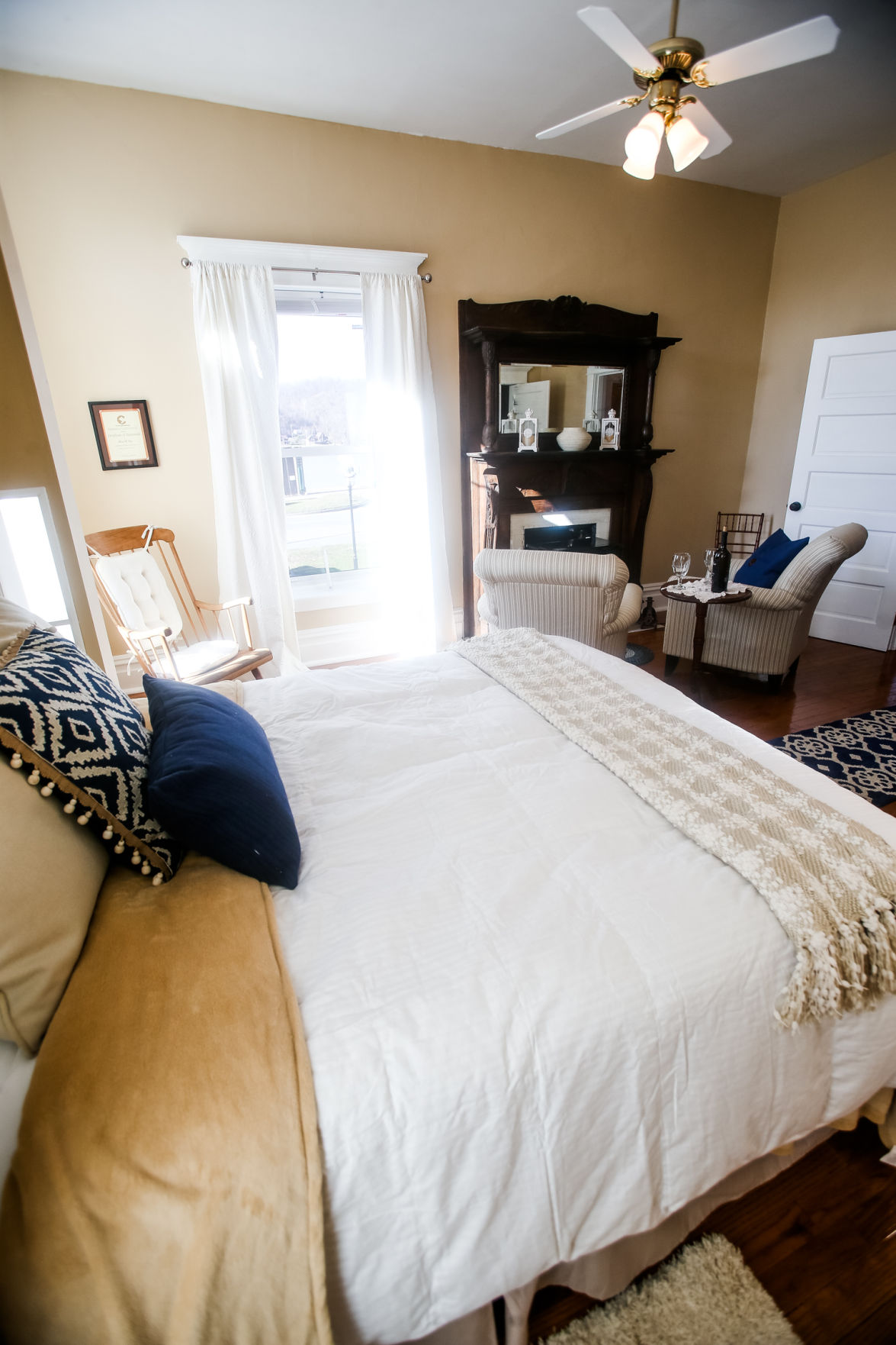 Huntington Bedroom Furniture Bedroom Furniture Huntington Wv Bedroom Design Ideas