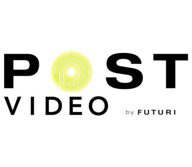 Post Video Enables Stations To Turn Audio Into Video Content