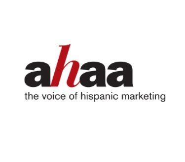 Hispanic Agency Group Cites Post-Election Client Racism Story