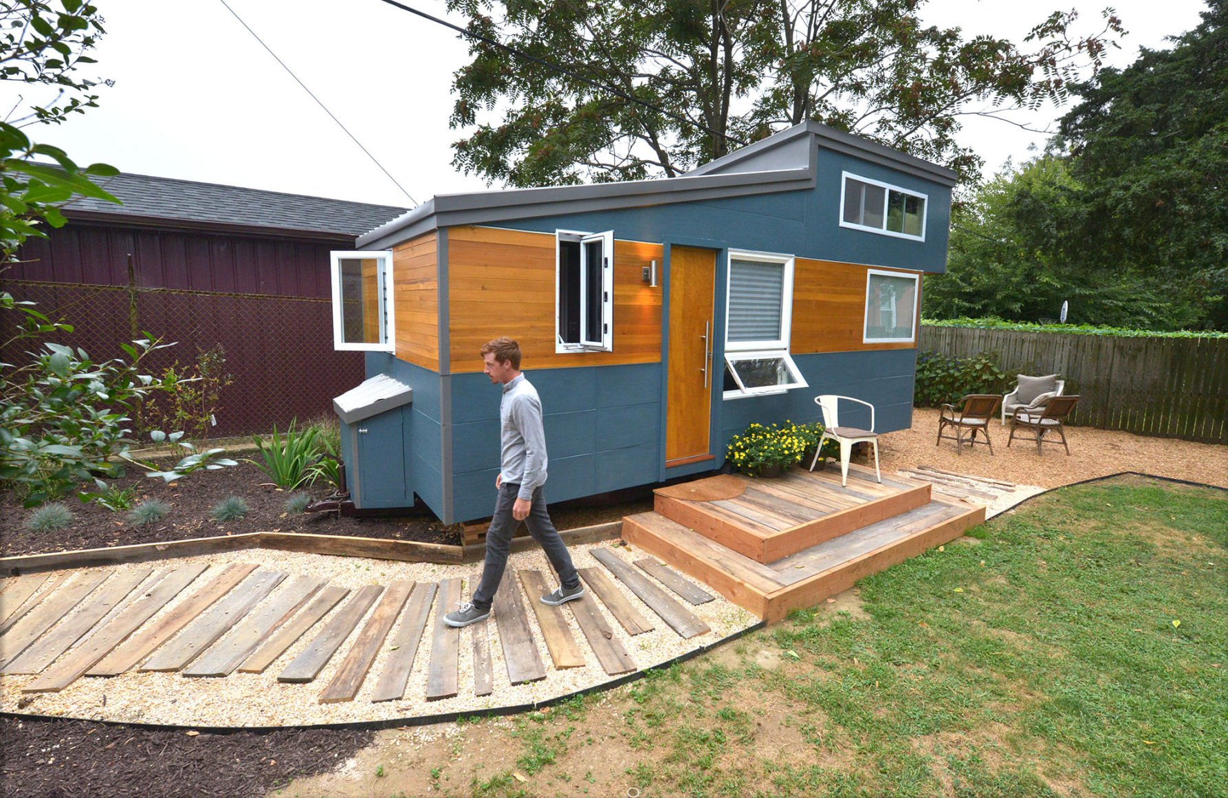 Fullsize Of Tiny Houses For Sale In Pa