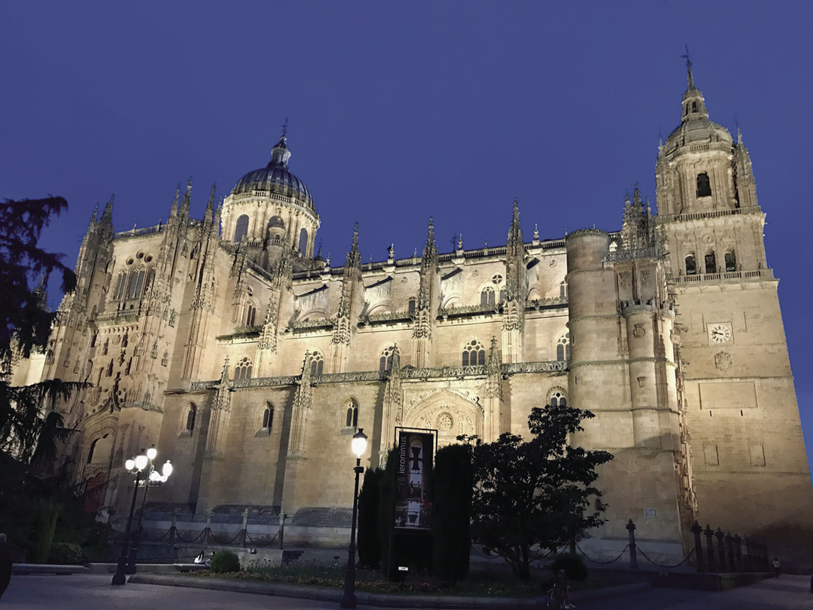 Camino Santiago News Travel Trekking The Camino Santiago In Spain Roots Ledger News