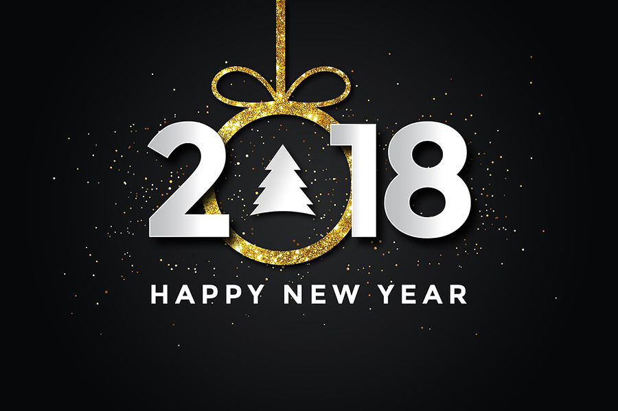 News office closed for New Year holiday News nelighnews