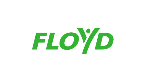 Floyd Medical Center adding a primary care office in Piedmont, Ala