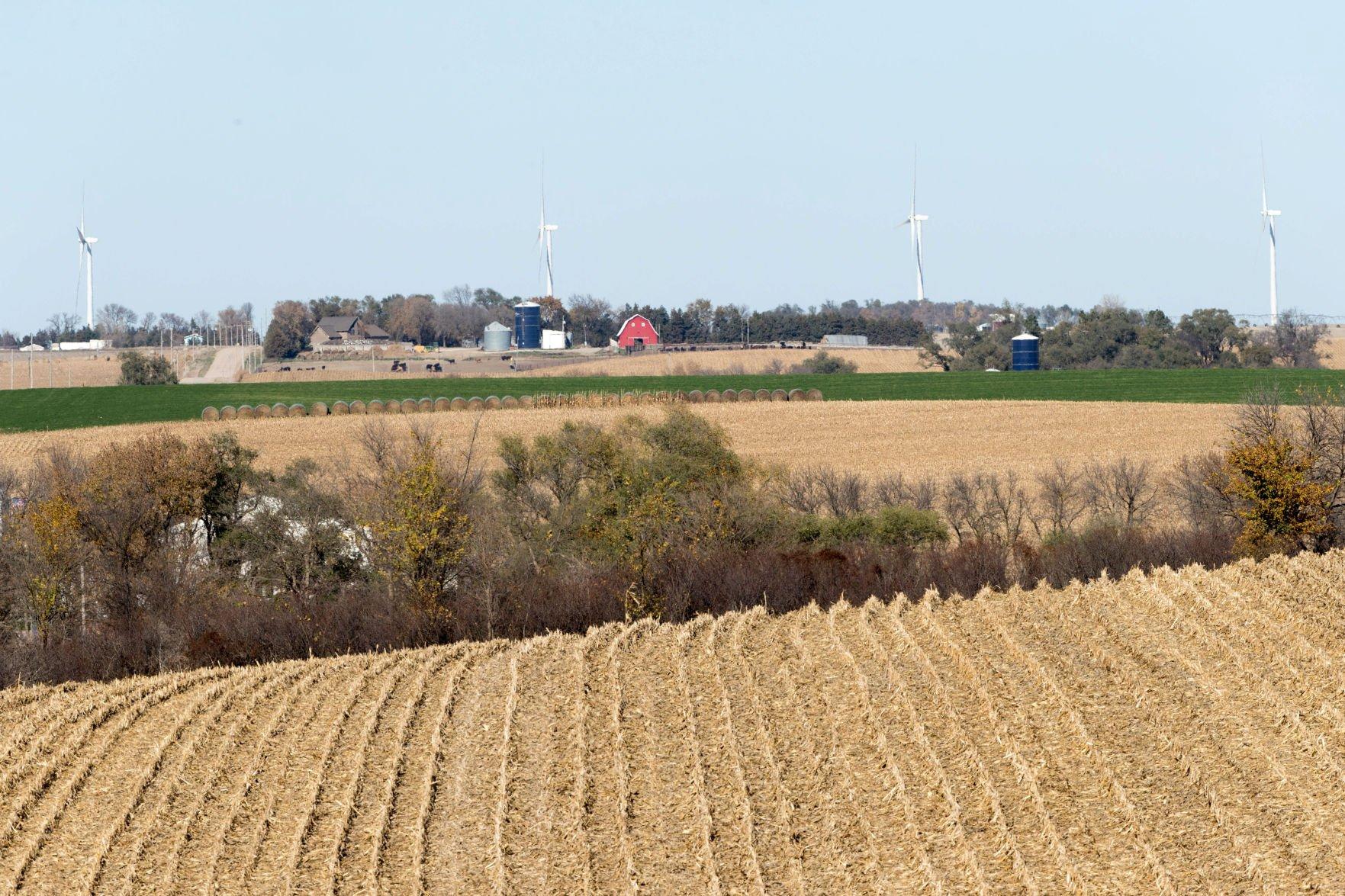 Fullsize Of Cheapest Land In America