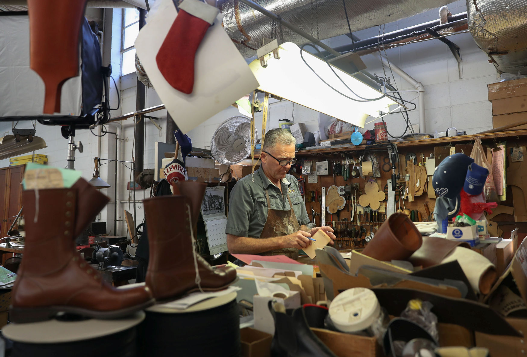 Dehner Shop Dehner Boot Co A Little Place In Omaha Fashions