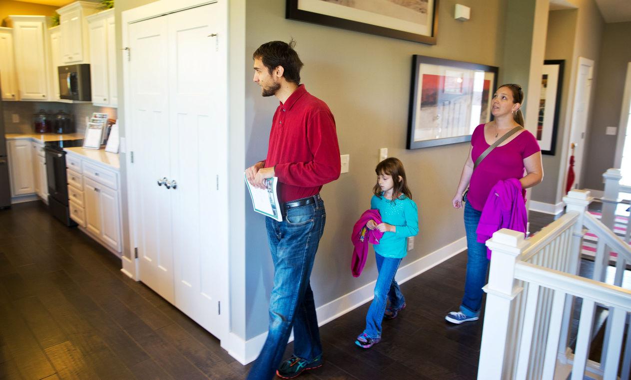 Fullsize Of Legacy Homes Omaha