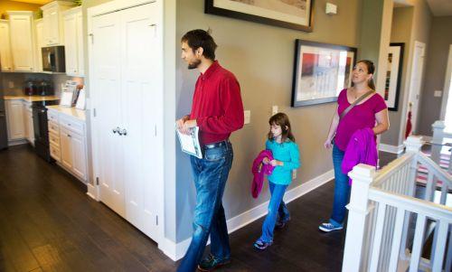 Medium Of Legacy Homes Omaha