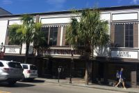 Dixie Furniture's downtown Charleston store has sold and ...