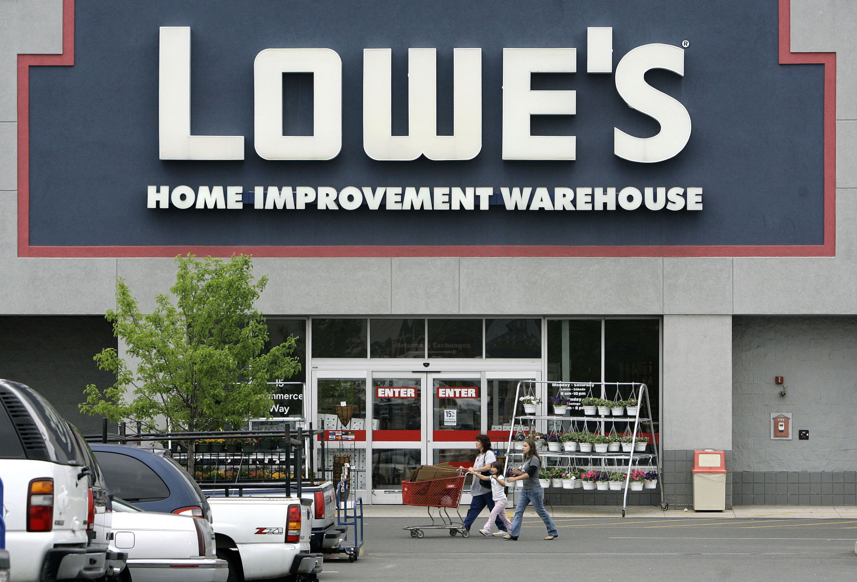 Fullsize Of Lowes Columbia Sc