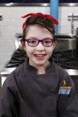Small Of Chopped Junior Full Episodes