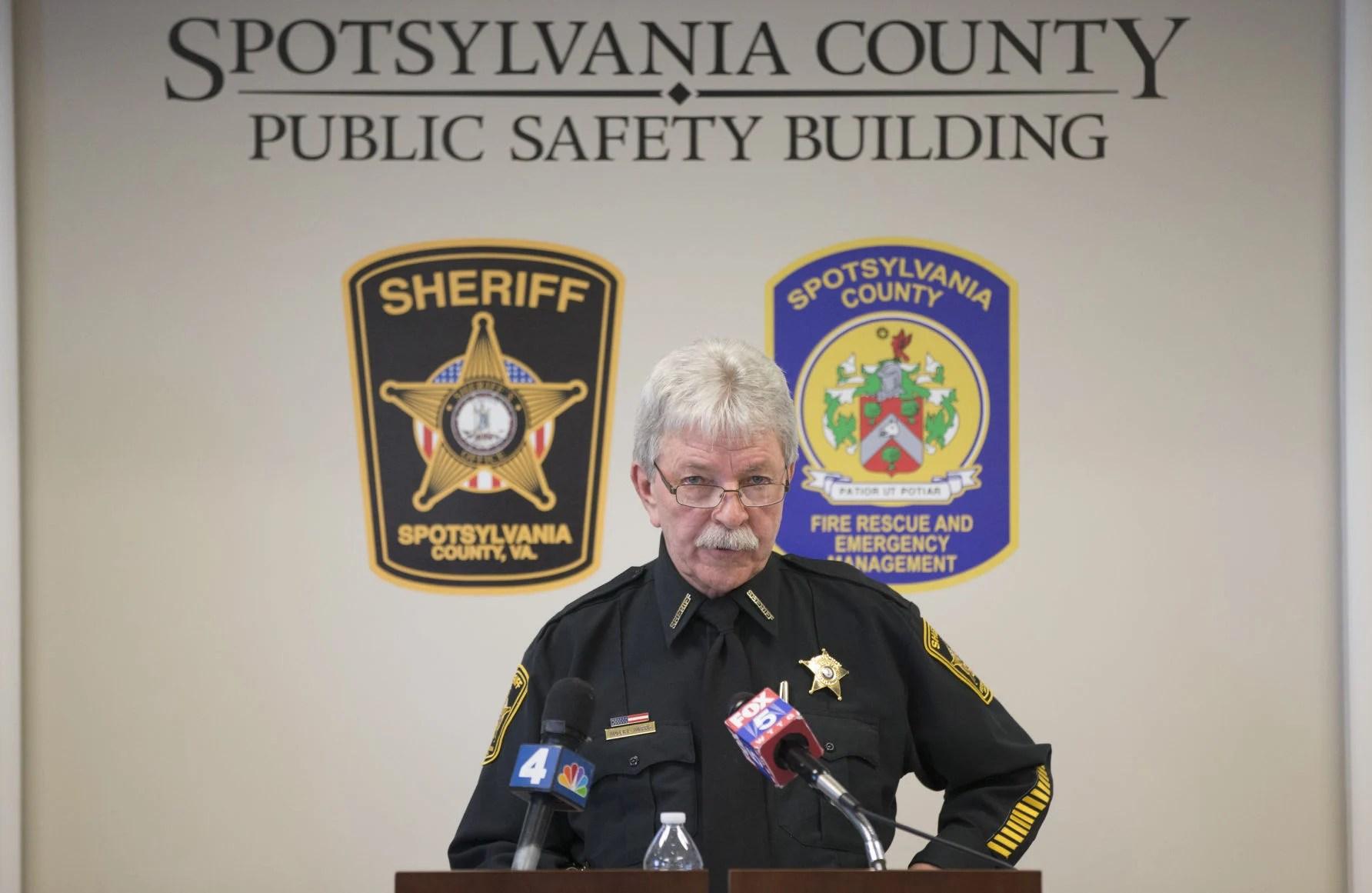 Fullsize Of Spotsylvania County Jobs