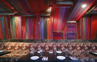 Beauregard restaurant richmond