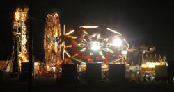 http://www.roanoke.com/arts_and_entertainment/standouts/take-the-kids-to-the-buchanan-carnival-puppet-show/article_c98fbf52-fc3f-5c95-83b4-2f83c32dbf3c.html