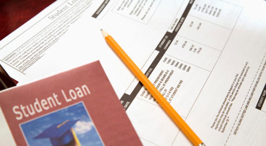 Corinthian College students eligible for loan forgiveness - Roanoke Times: Virginia