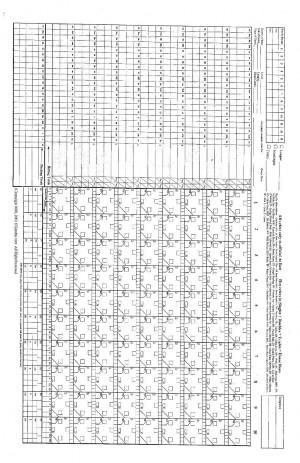 volleyball stats sheet - Baskanidai - baseball stats sheet template