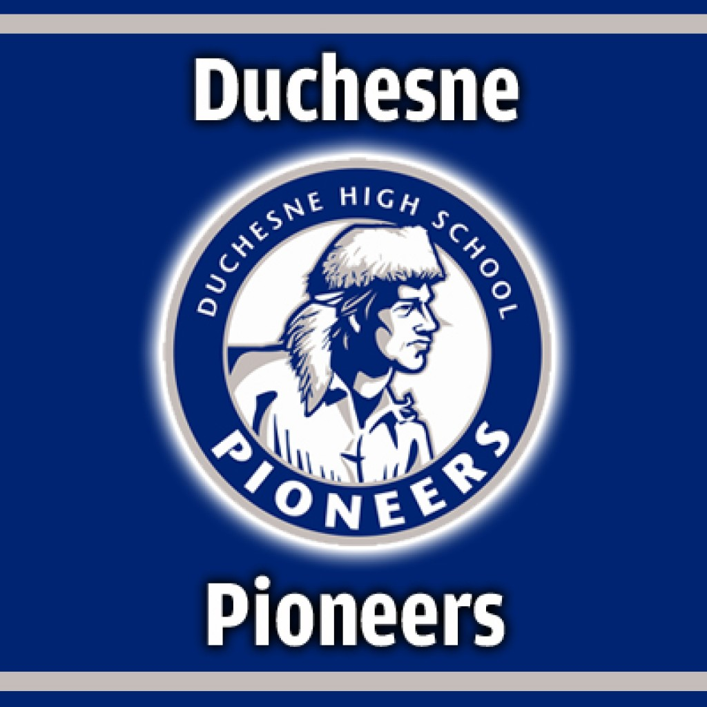 Duchesne High School Soccer Schedule District Roundup Surging Duchesne Sweeps St Charles Stlhss
