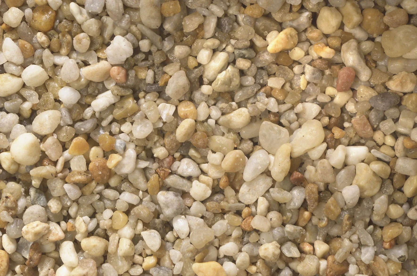 Pea Gravel Home Depot Fabulous Floors Spice Up Outdoor Entertaining Home And Garden