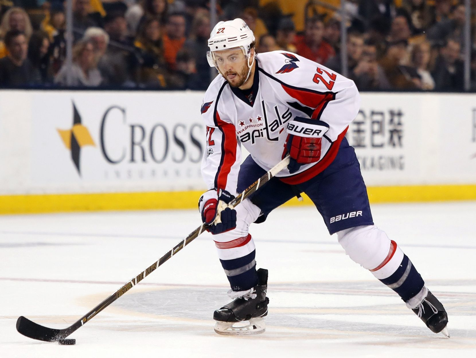Marc Duchesne Hockey Shattenkirk Goes To Rangers As Free Agency Starts Hockey