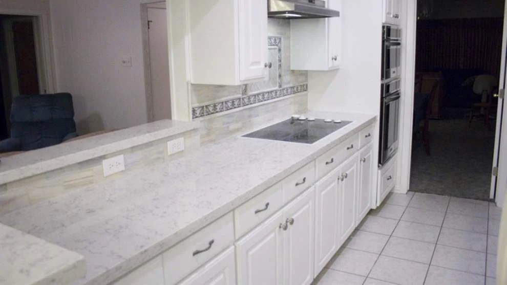 Counter Offers How Much Does It Cost To Install Countertops Entertainment Life Theadvocate Com
